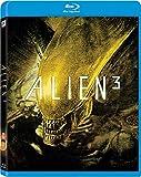 Aliens 3 [Edizione: Francia]