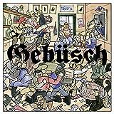 Gebüsch [Explicit]