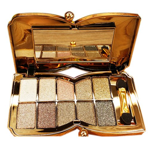 eye-shadow-sodialrdiamond-bright-colorful-makeup-eye-shadow-super-make-up-set-flash-glitter-eyeshado
