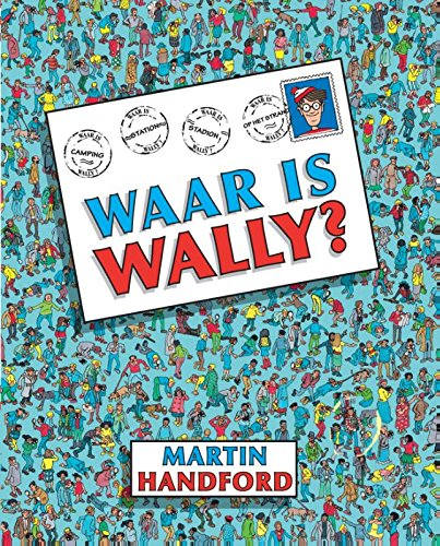 waar-is-wally
