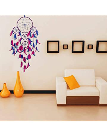 Wall Decor Hangings Buy Wall Decor Hangings Online At