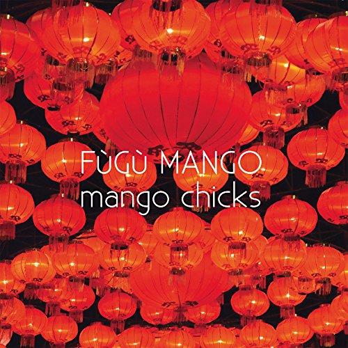 mango-chicks