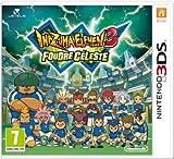 Inazuma Eleven 3 : Foudre Céleste - Nintendo 3DS - [Edizione: Francia]