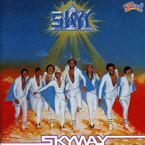 skyway-import-anglais