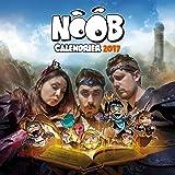 Noob Calendrier 2017