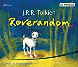 Produkt-Bild: Roverandom