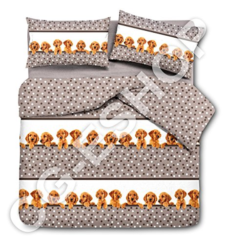 complete-duvet-cover-flannel-1-piazza-1-piazza-and-a-half-2-bed-dogs-single