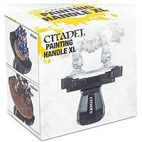 Citadel Outils - Poignee de peintre XL