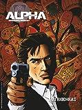 Alpha (Premières Armes) - Tome 4 - Matriochkas (French Edition)