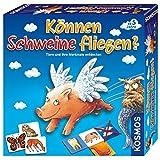 Kosmos 680237 K�nnen Schweine fliegen? Bild