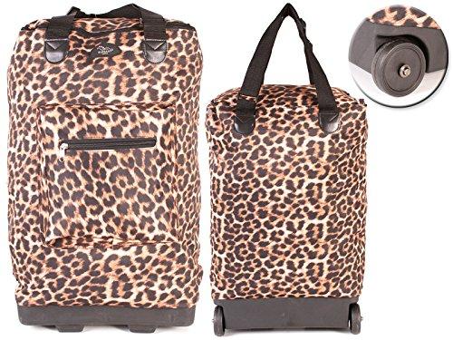 elegant-2-wheels-or-4-wheels-shopping-trolley-shopper-bag-on-wheels-2-wheeled-shopper-leopard