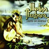 Songtexte von Medina Azahara - Tierra de libertad