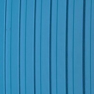 Hauptstadtkoffer Maleta, Cyanblau (azul) – 122366860-HK28-1203-CB