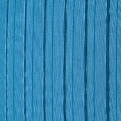 Hauptstadtkoffer Maleta, Cyanblau (azul) – 122366853-HK20-1203-CB