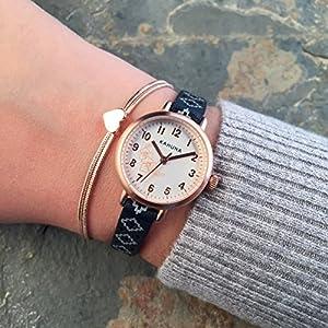 Reloj Kahuna – Mujer KLS-0388L