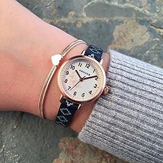 Reloj Kahuna para Mujer KLS-0388L