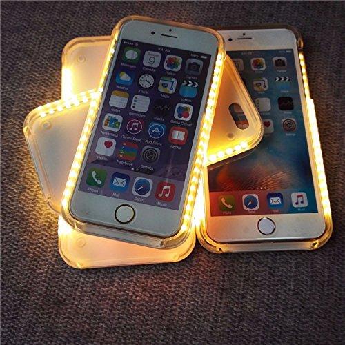 lampe-flash-power-bank-led-lumiere-selfie-couvrir-cas-pour-iphone-6-plus-6-s-plus-apple-55-or