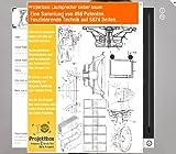 Lautsprecher selber bauen: Deine Projektbox inkl. 498 Original-Patenten bringt Dich mit Spa� ans Ziel! Bild