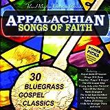 Bluegrass Gospel Review and Comparison
