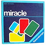 miracle – Ravensburger