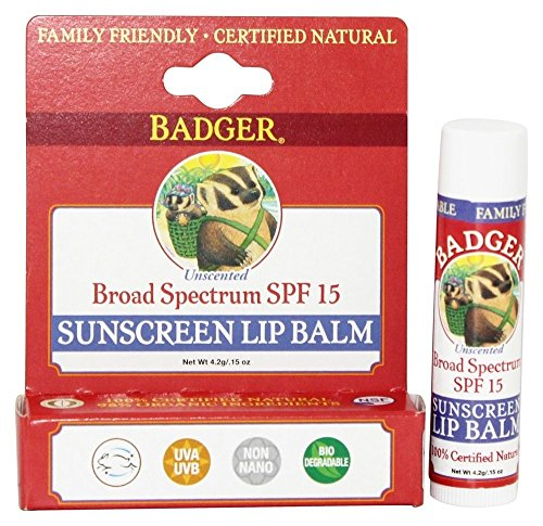 badger-sunblock-lip-balm-water-resistant-15-spf-015-oz-by-badger