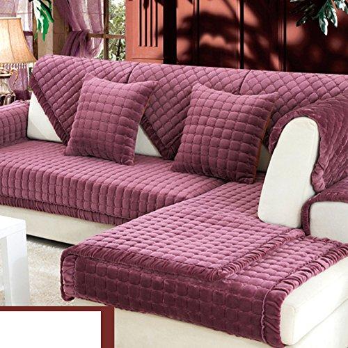 Sofa Slipcovers Sofa Covers Protector Fu Buy Online In Turkey At Desertcart