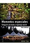 https://libros.plus/momentos-especiales-fotografia-de-boda-y-reportaje-social/