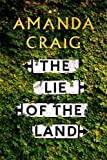 The Lie of the Land (Hardcover)