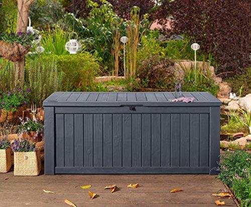 gartenbox-kissenbox-keter-rockwood-jumbo-deck-box-155x72x64cm