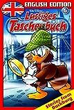 Lustiges Taschenbuch English Edition 06: Lustiges Taschenbuch Sonderedition
