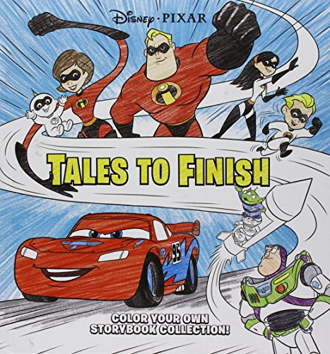 disneypixar-storybook-collection-tales-to-finish-color-your-own-storybook-collection