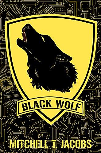 black-wolf-a-world-at-war-novel-world-at-war-online-book-1