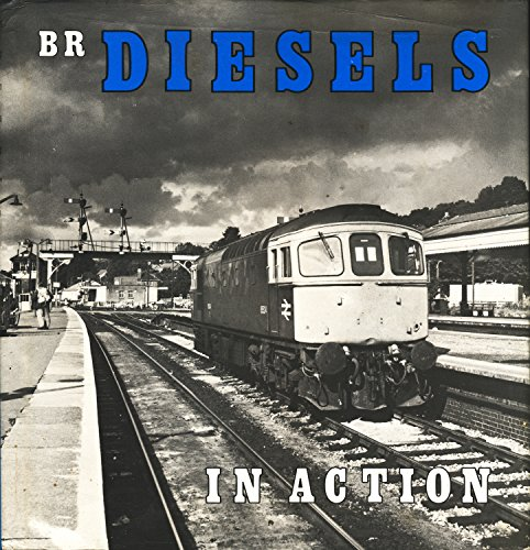 british-rail-diesels-in-action