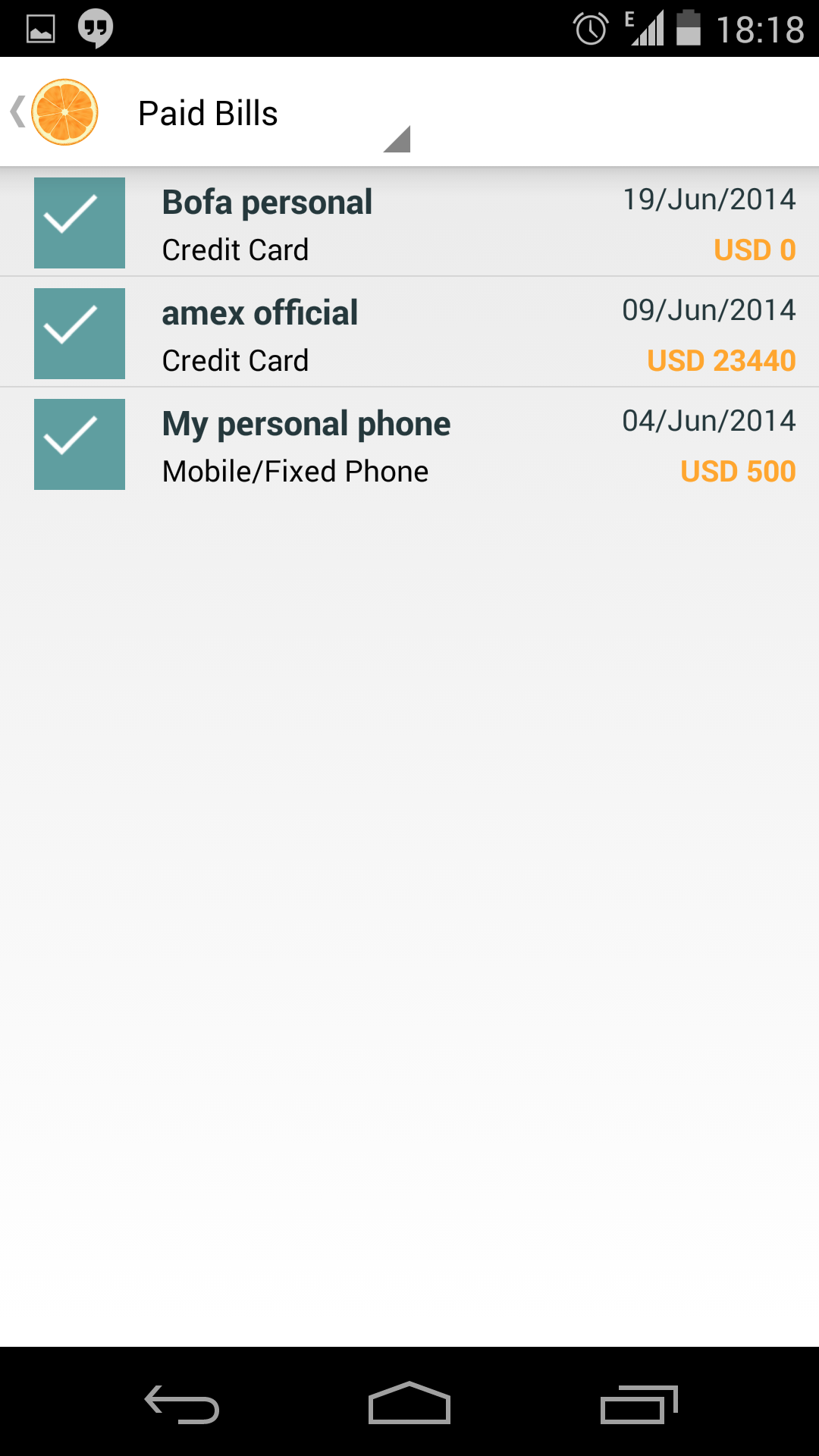 Amazon Credit Card Pay By Phone