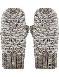 CHILLOUTS - Gant - Femme Taille unique