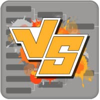 versus tournament