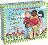 Official Mary Engelbreit 2018 Day-to-Day Calendar