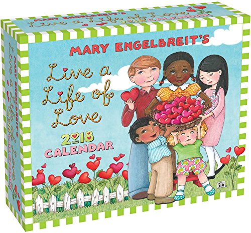 - EBook REVIEW] Official Mary Engelbreit 2018 Day-to-Day Calendar FREE  REGISTER - A Man Called Ove Pdf 6