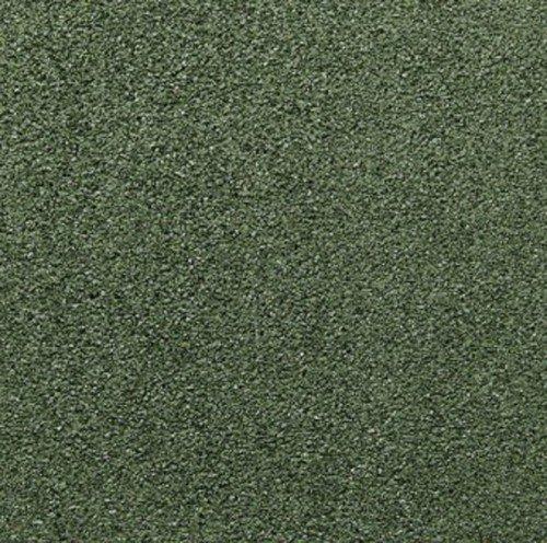Fallschutzmatten Grün 40x40x2,5cm - Fallschutzmatten für Spiel Sport & Freizeitanlagen - leicht zu verlegen