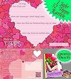 galleryy.net 52 Postkarten Hochzeit - Portofrei Möglich inkl. Hochzeitsbuch Gratis - Postkarten Set Hochzeit mit 52 Karten zur Hochzeit. Hochzeitsspiele mit Karten