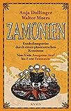 ISBN 9783813505306