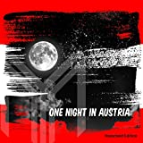 One Night in Austria (Alex Pryson Radio Concept)
