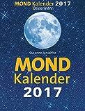 Mondkalender 2017 - Susanne Janschitz