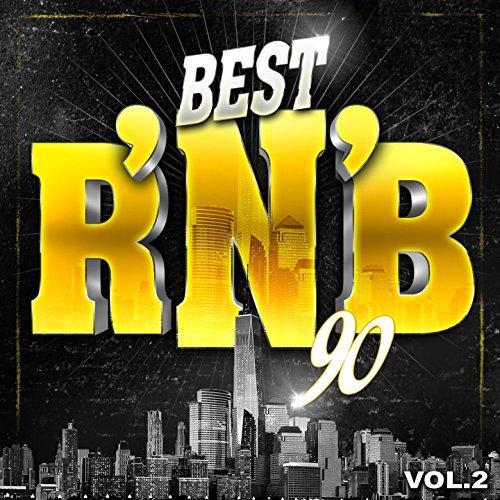 Best R'n'B 90, Vol. 2