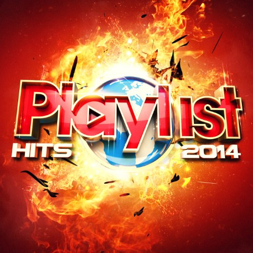 playlist-hits-2014