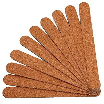 EMERY BOARDS (THICK) Pack of 10