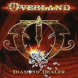 Diamond Dealer