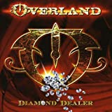 Overland: Diamond Dealer (Audio CD)