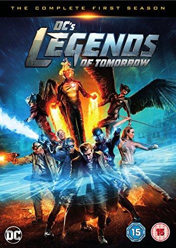 dc-legends-of-tomorrow-season-1-dvd-2016