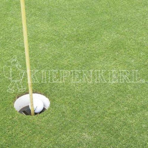 Kiepenkerl 4000159623873 RSM 445 Gazon de golf à semer pour fairway 10 kg